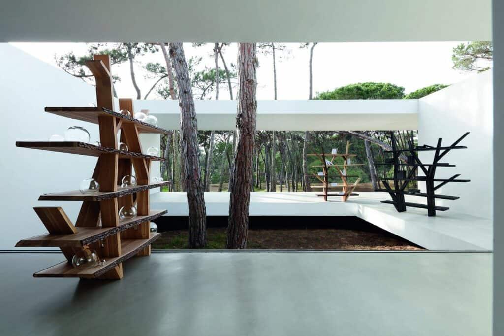 roche bobois atlanta design festival design is human. Black Bedroom Furniture Sets. Home Design Ideas